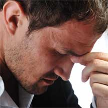 миниатюра признаки инсульта у мужчин