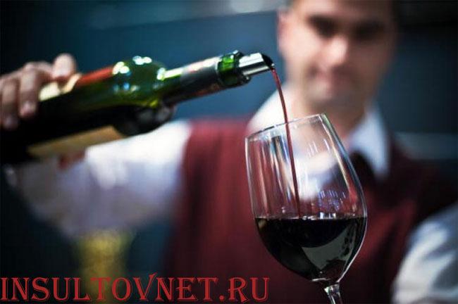 Первые исследователи алкоголизма лечение алкоголизма барнаул хвойный