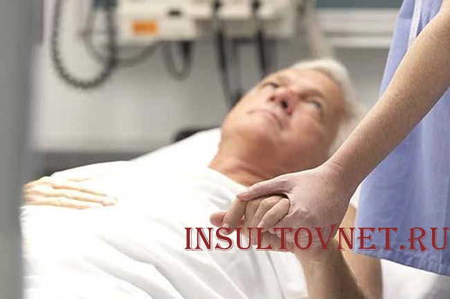 Обезболивающие таблетки от боли при месячный