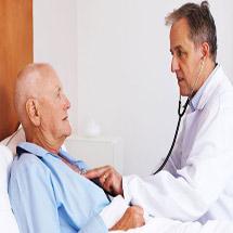 Лечение ишемического инсульта