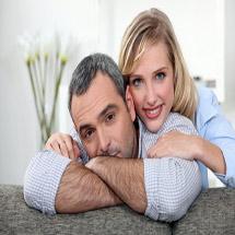 Секс после инсульта