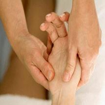 Онемение рук после инсульта