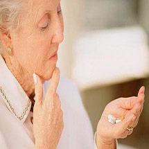 Успокоительные средства после инсульта