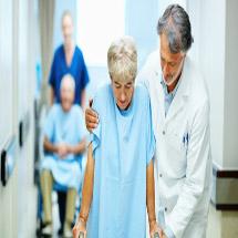 2 группа инвалидности после инсульта