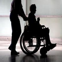 Инвалидность первой группы при инсульте