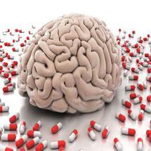 Препараты при инсульте головного мозга