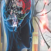 Абсанс эпилепсия