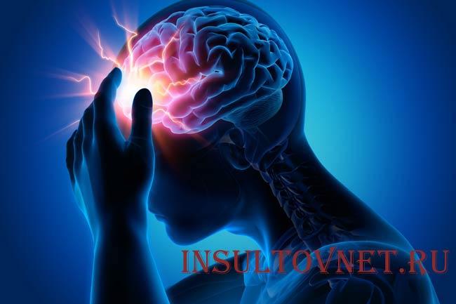 Причины алкогольной эпилепсии