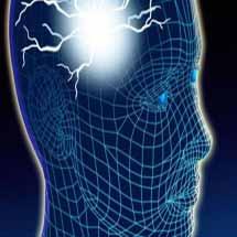 Бессудорожная эпилепсия