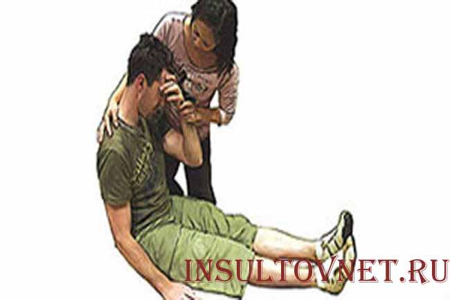 Симптомы бессудорожной эпилепсии